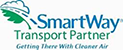 Smart Way Transport Partner