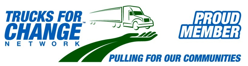 Trucks for Change Network OnFreight